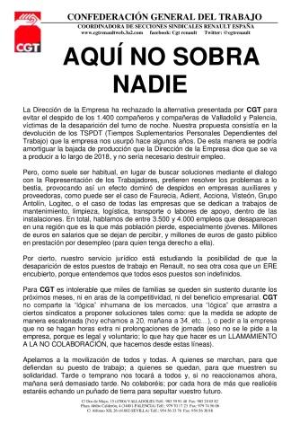 AQUI-NO-SOBRA-NADIE-001