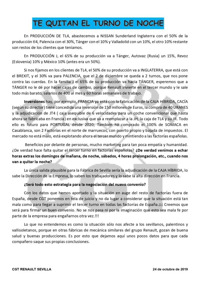 1571942295991_TE QUITAN EL TURNO DE NOCHE_page-0001